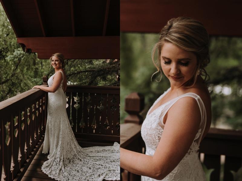 montana-wedding-photographer-1.jpg