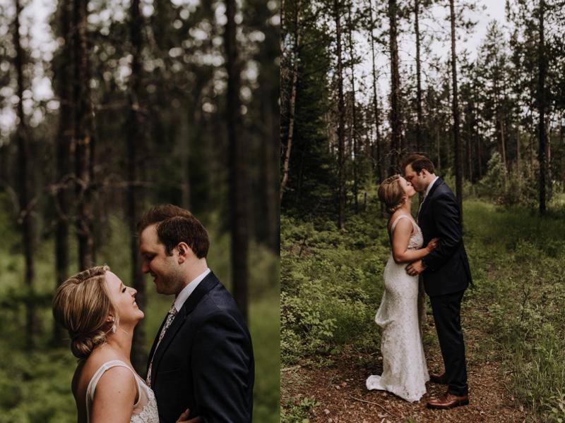 montana-wedding-photographer-3.jpg