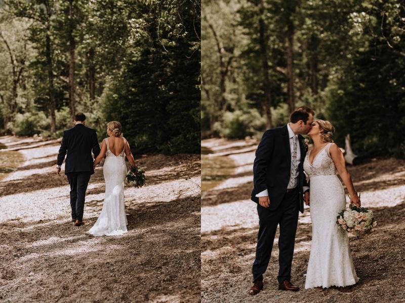 montana-wedding-photographer-4.jpg