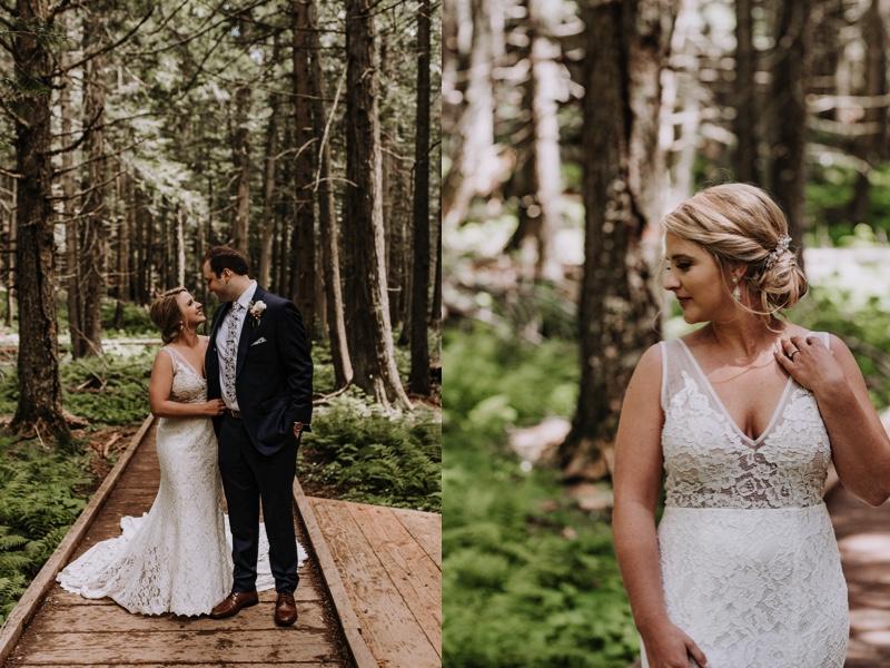 montana-wedding-photographer-5.jpg
