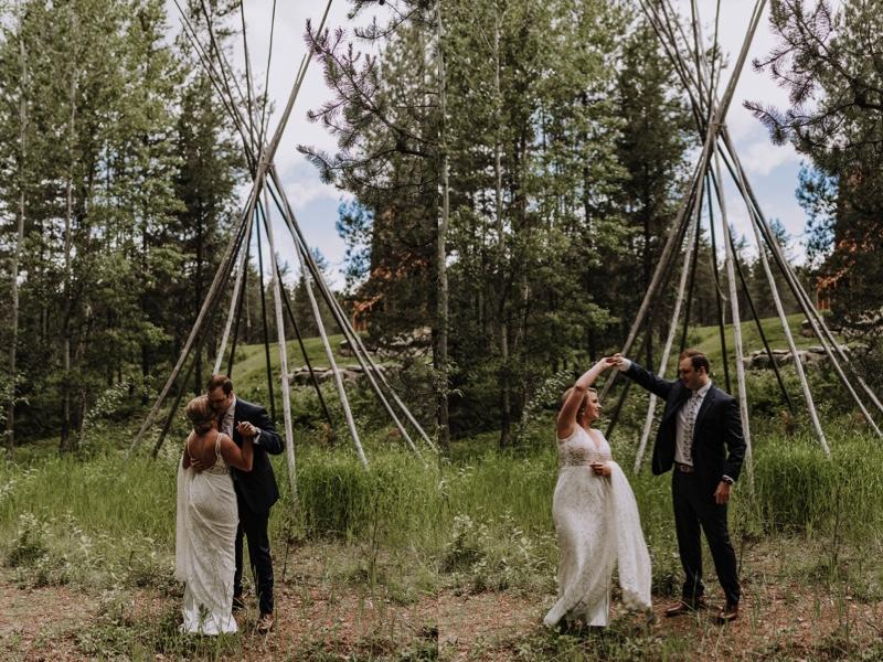 montana-wedding-photographer-teepee.jpg