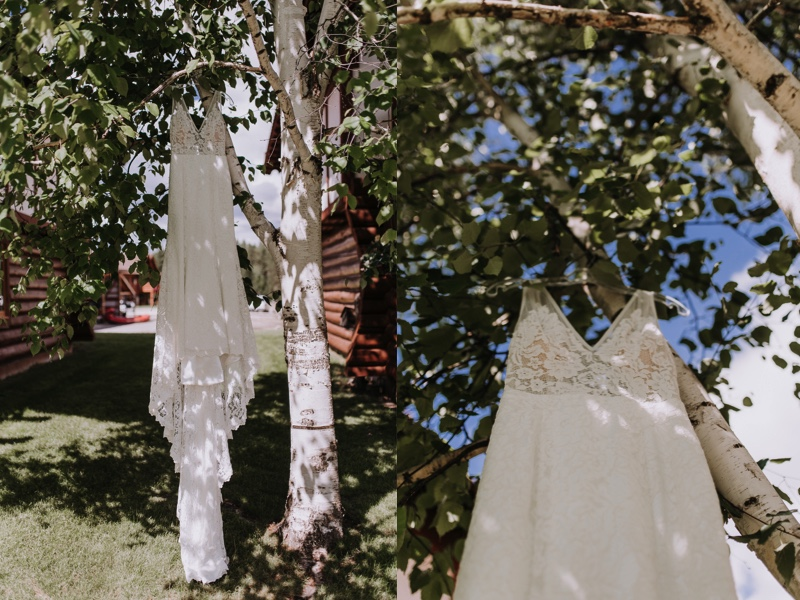 montana-wedding-photographer.jpg