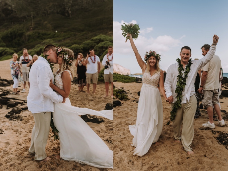 hawaii-beach-ceremony-elopement-photographer.jpg