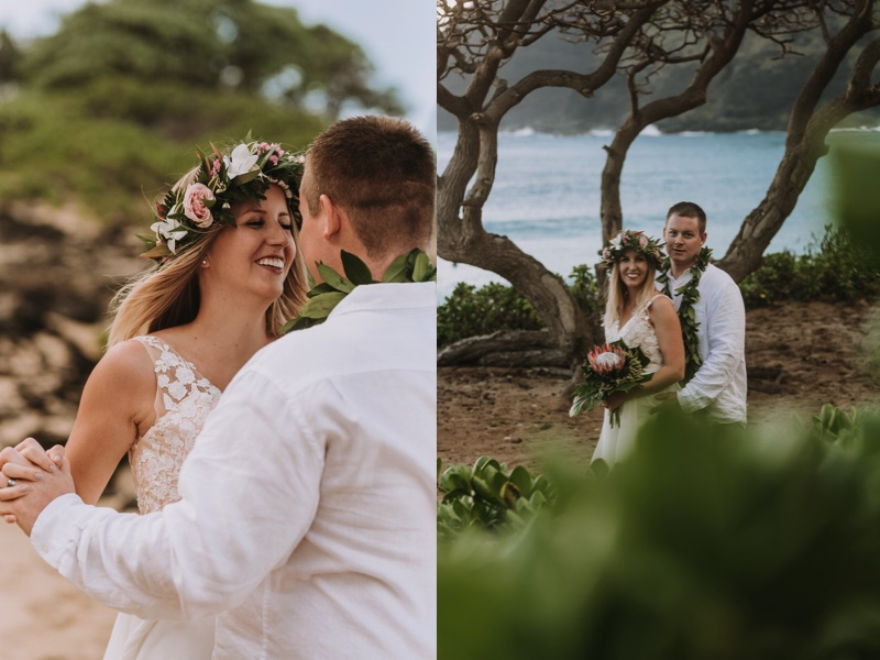 hawaii-bride-groom-wedding-photographer.jpg