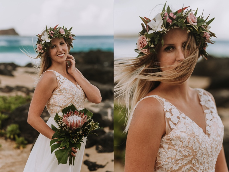 hawaii-flower-crown-wedding-photographer.jpg