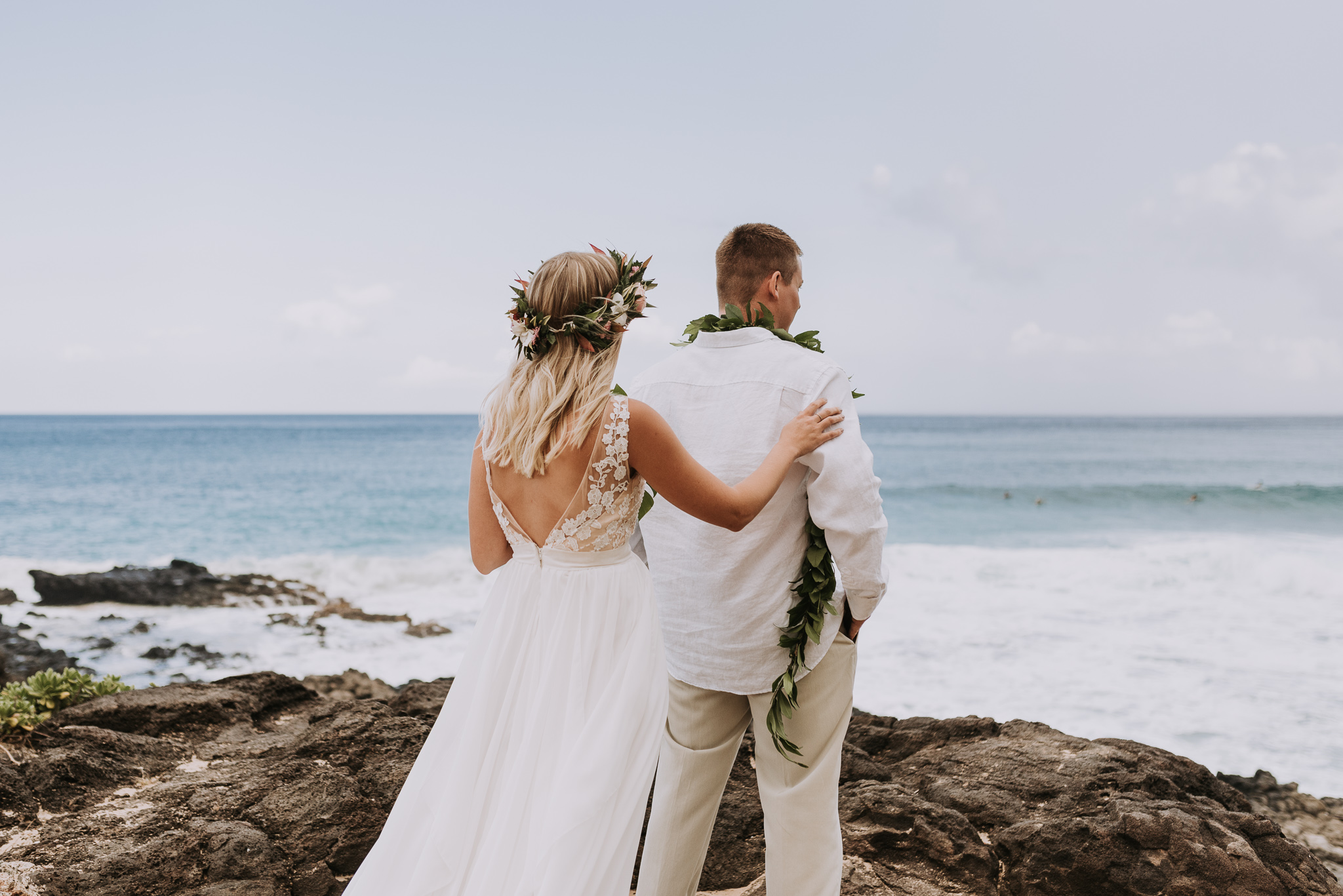 hawaii-wedding-destination-photographer-oahu-3.jpg