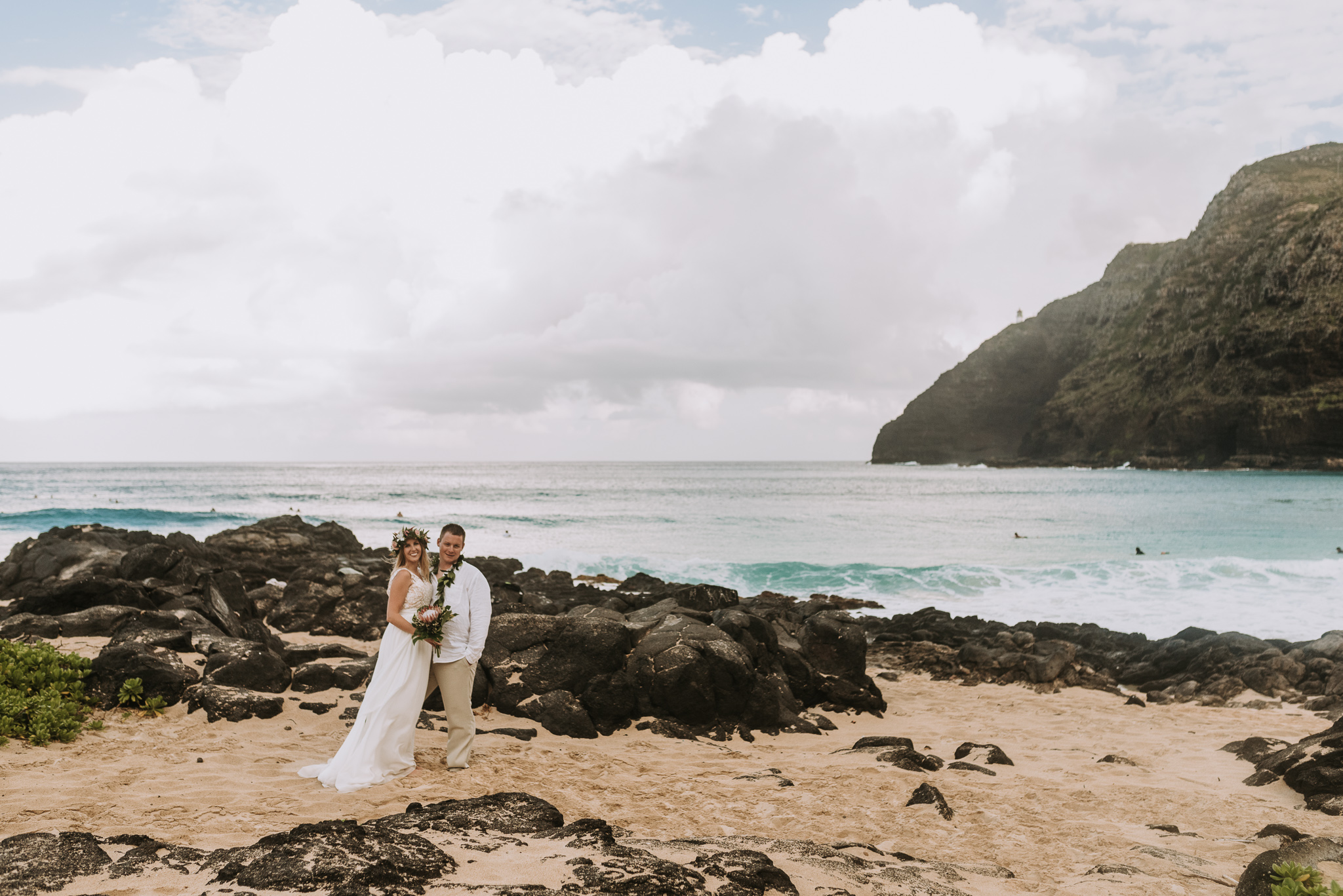 hawaii-wedding-destination-photographer-oahu-53.jpg