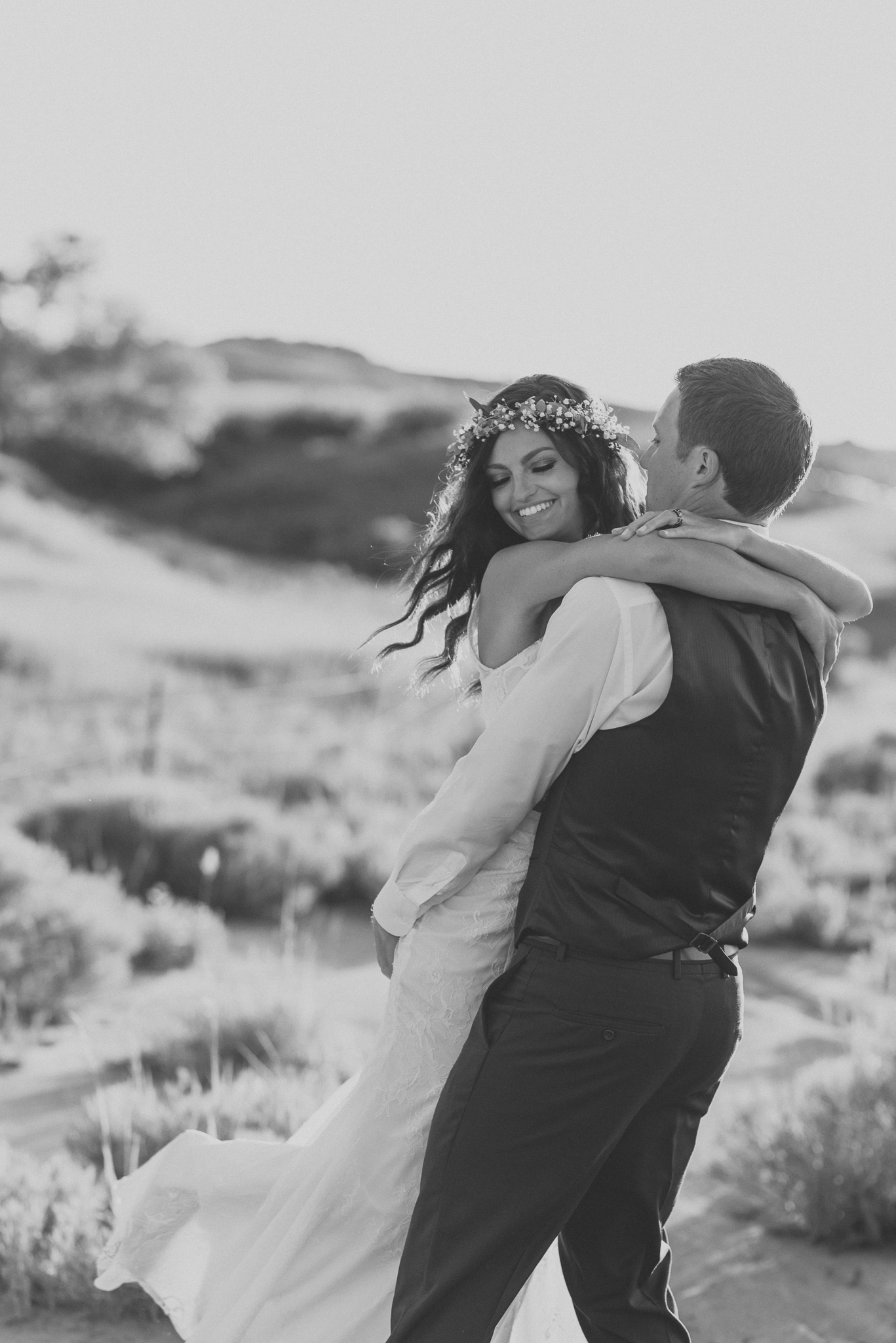 bismarck-wedding-photographer-25.jpg