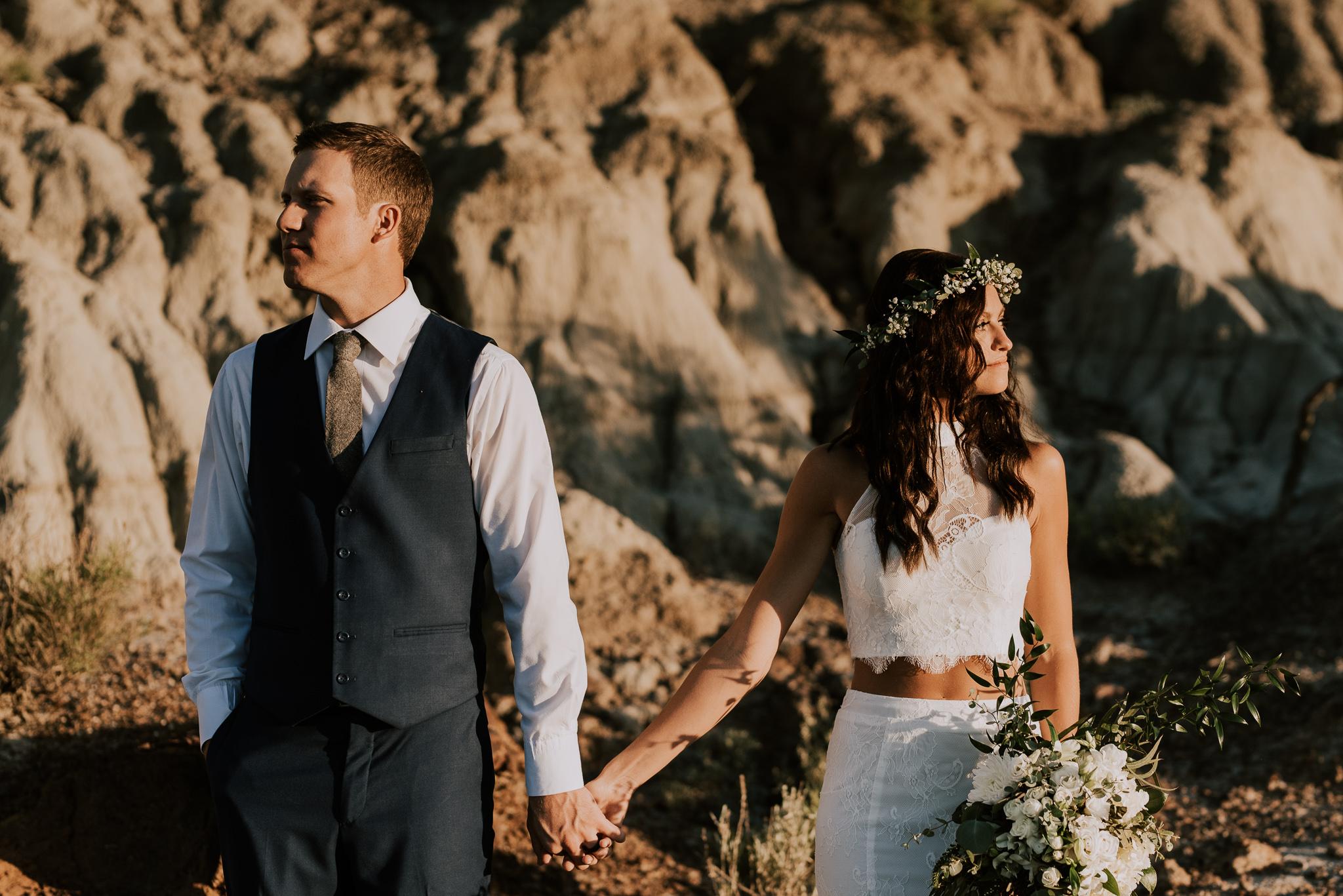 bismarck-wedding-photographer-32.jpg