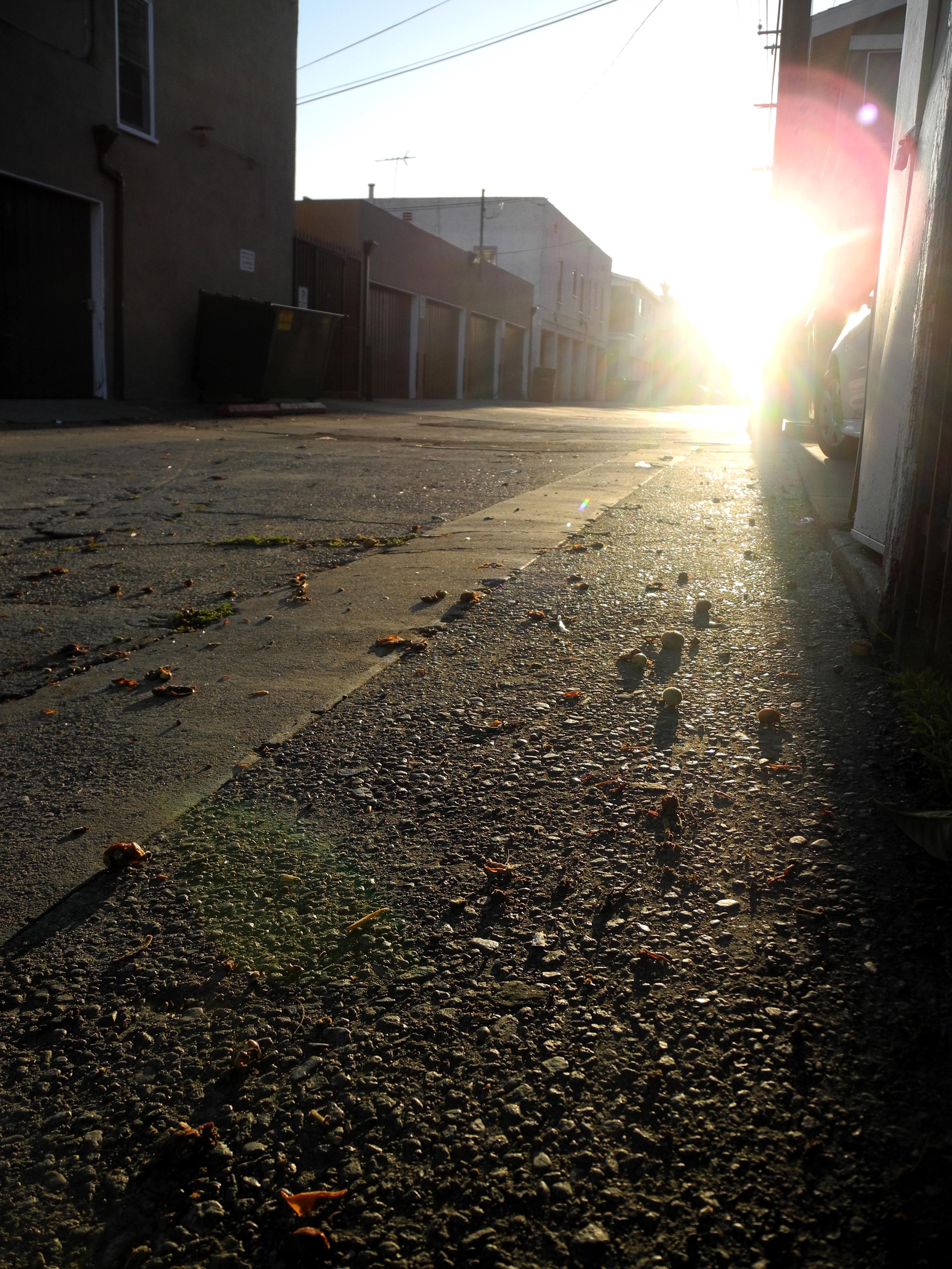 Concrete Long Beach.jpg