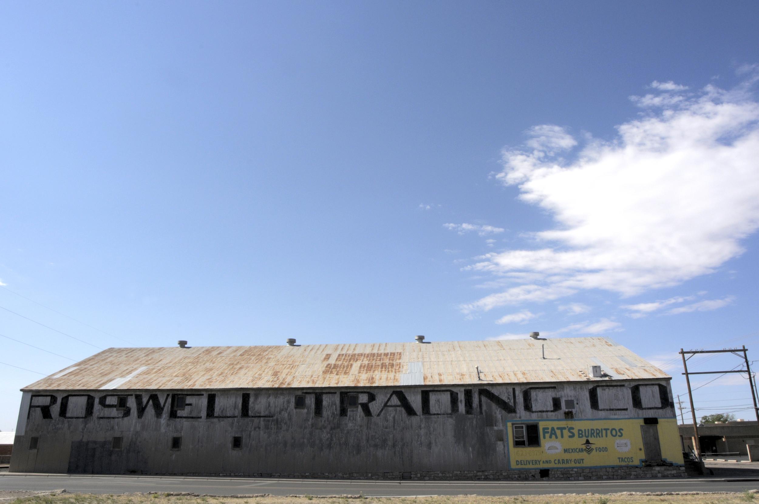 Roswell NM.jpg