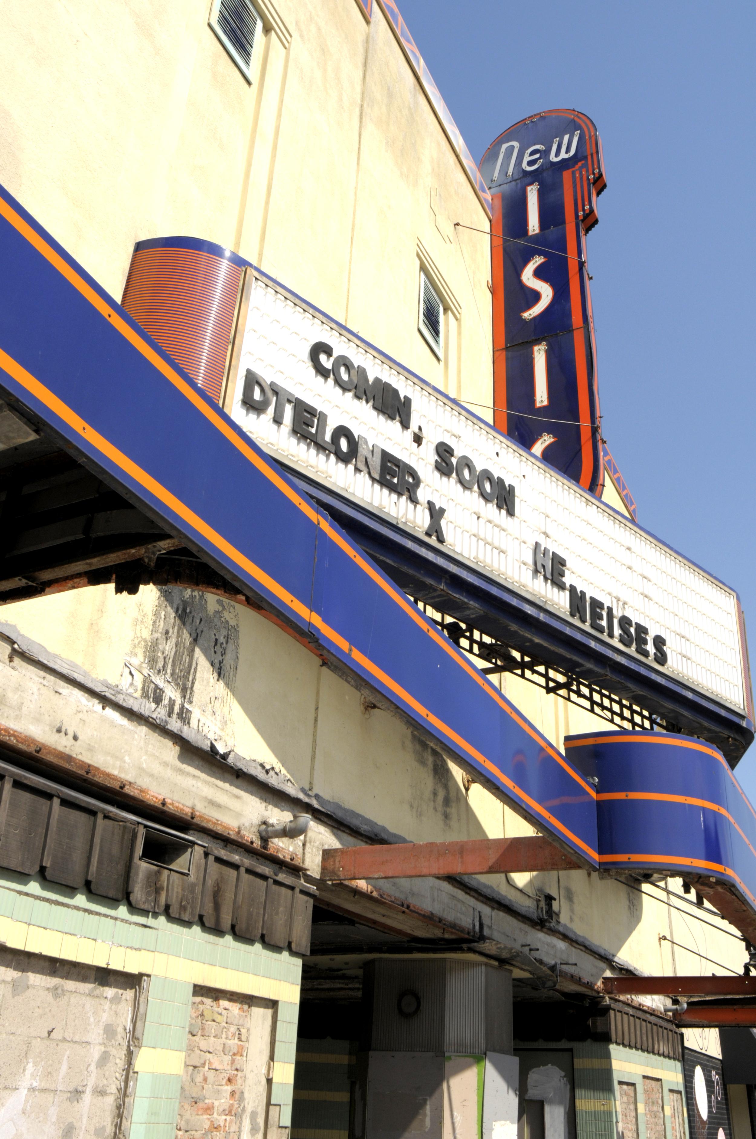 TX Theater.jpg