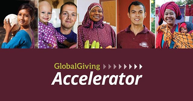 We have some very exciting news! Chicos and Kids is official part of the @globalgiving #accelerator program! This means starting from September 9th at 9:00am EDT until September 27th You will be able to contribute to our special program in Cali, Colombia where you can be able to help 40 pregnant adolescents build a bright future. We need to raise $5,000 for our project to be permanently implement at Centro De Salud Vallado, and you can help us accomplish that. Please visit link in bio for more information on our project.  Muchas Gracias,  The Chicos and Kids Team