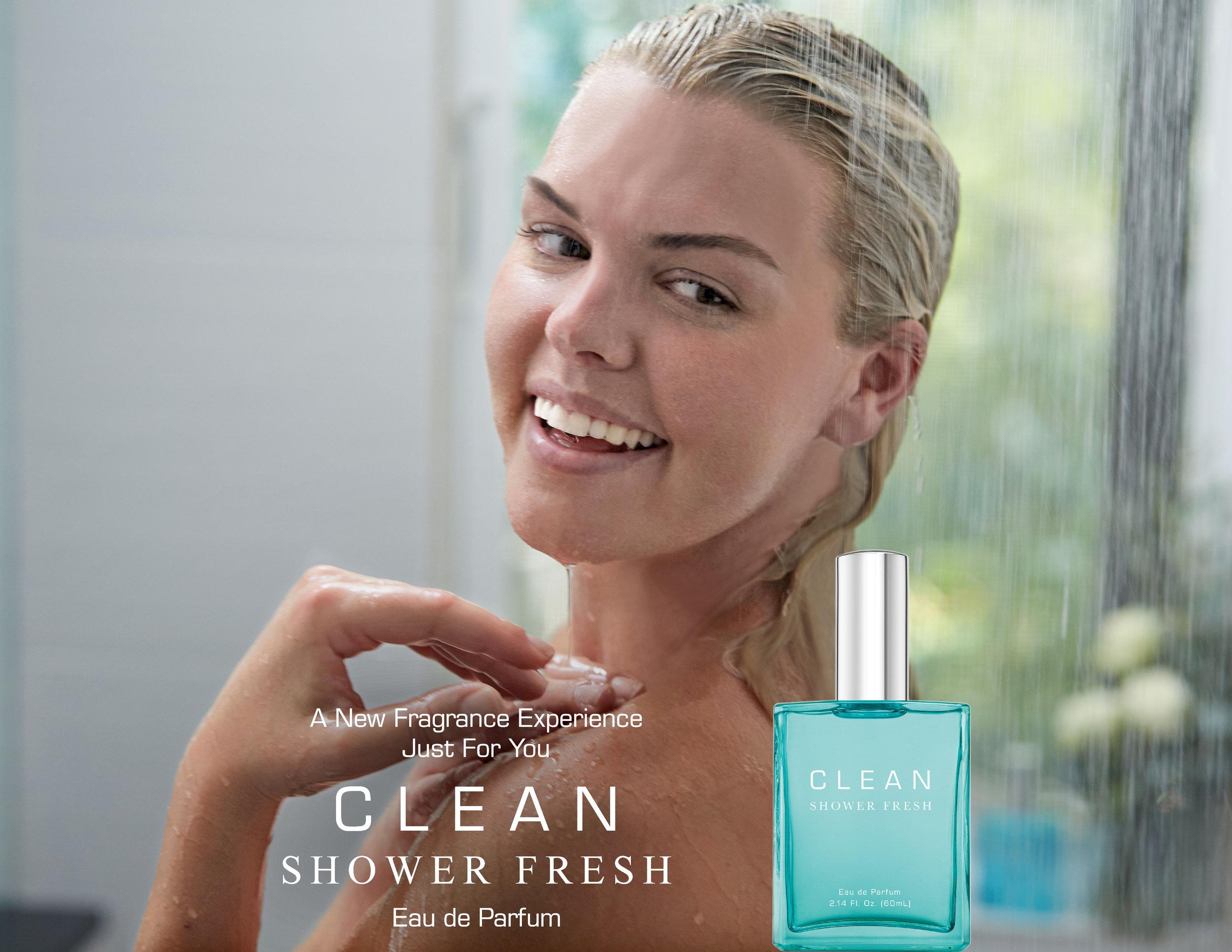 Shower Fresh.jpg