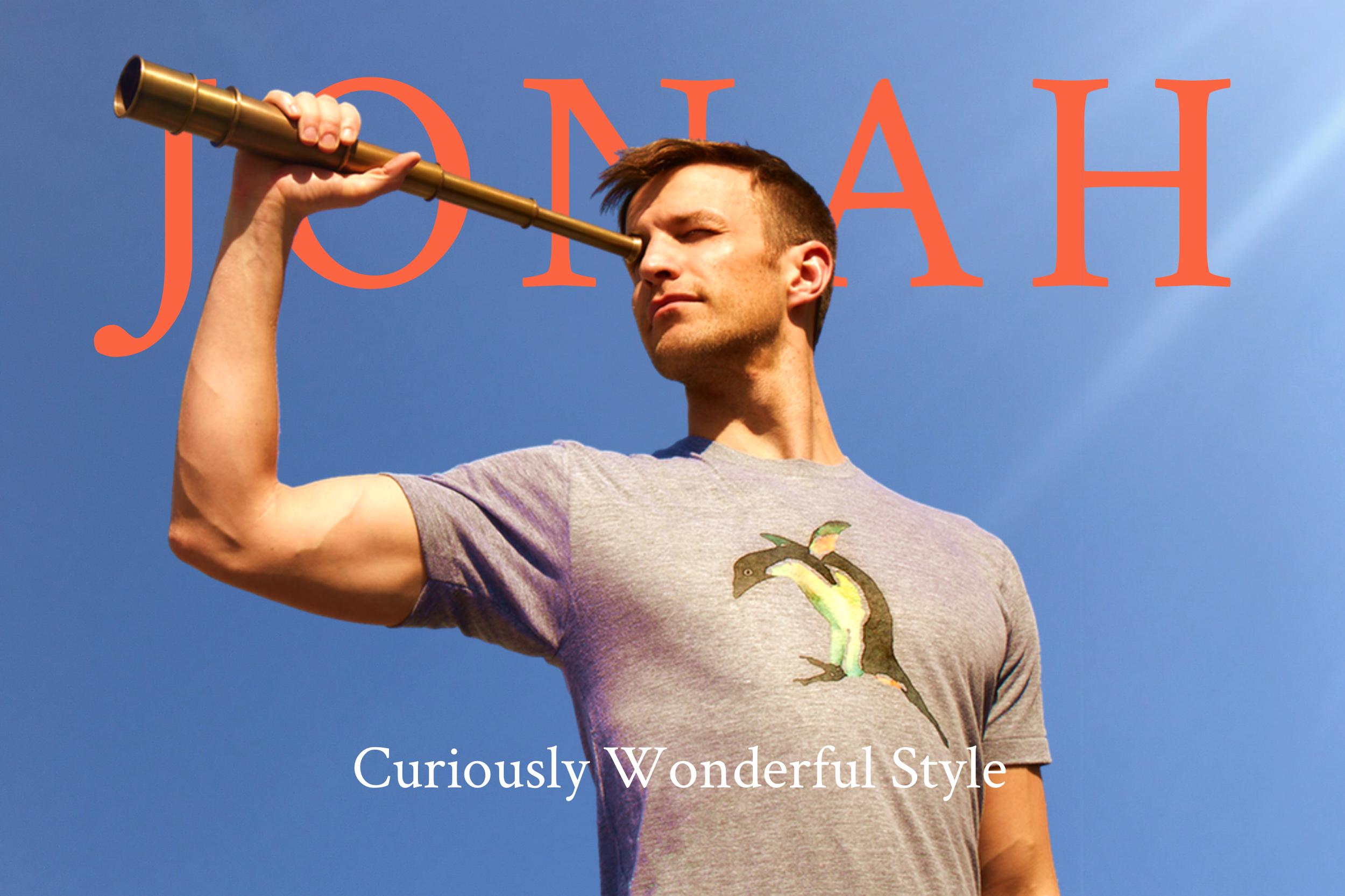 Jonah+Web+Opener+Penguin.png