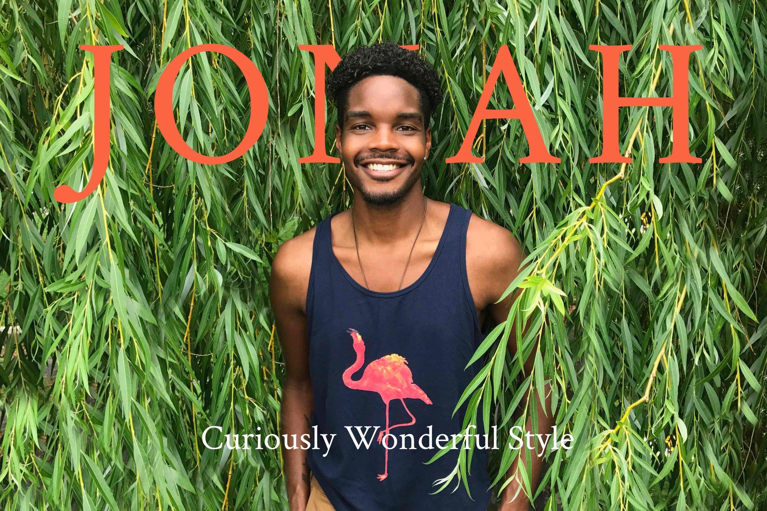 Jonah+Web+Opener+flamingo+tank.jpg