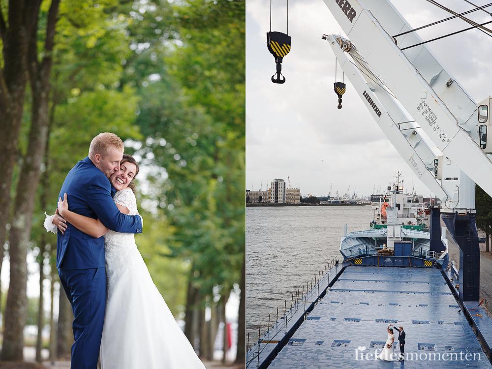 trouwfotograafrotterdam