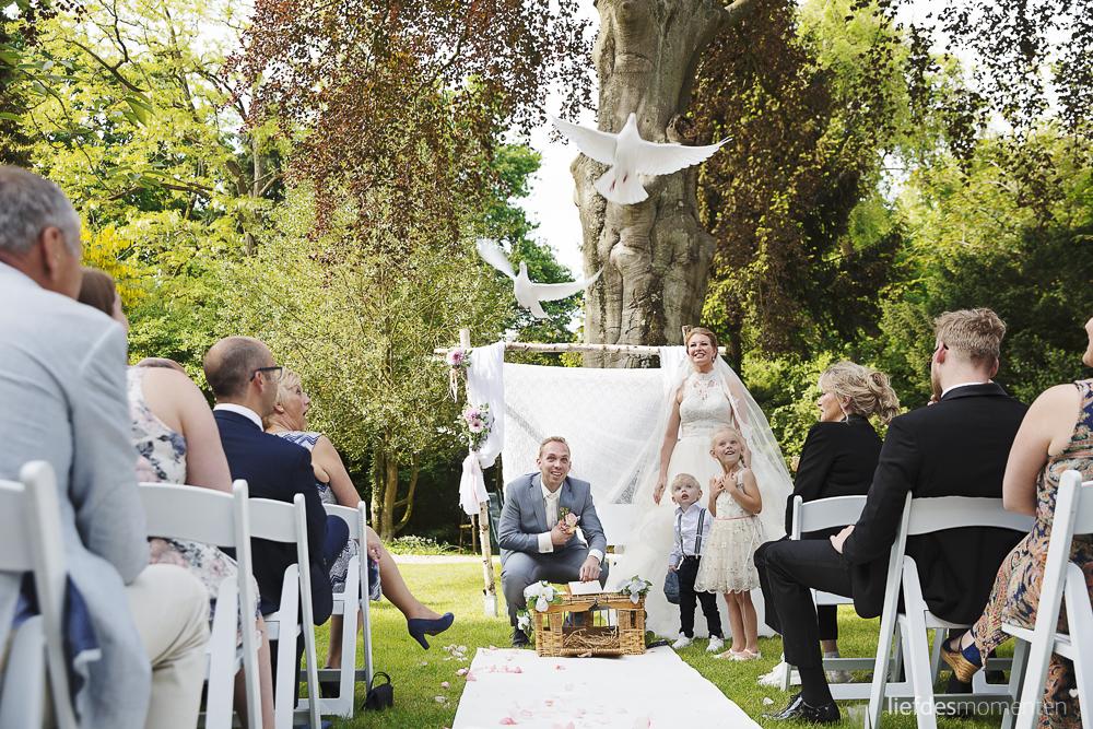 bruidsfotograafrotterdam