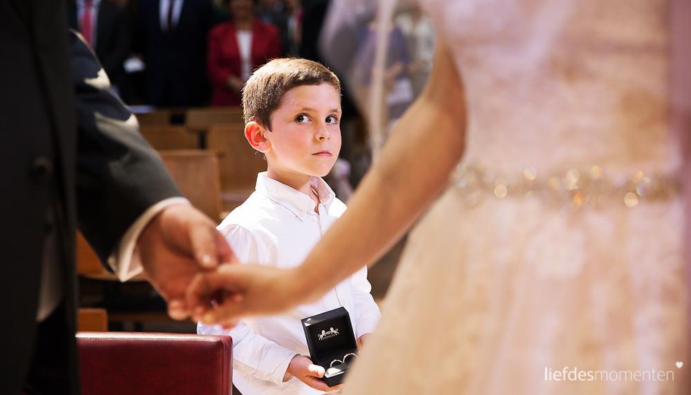 trouwring_bruidsreportage