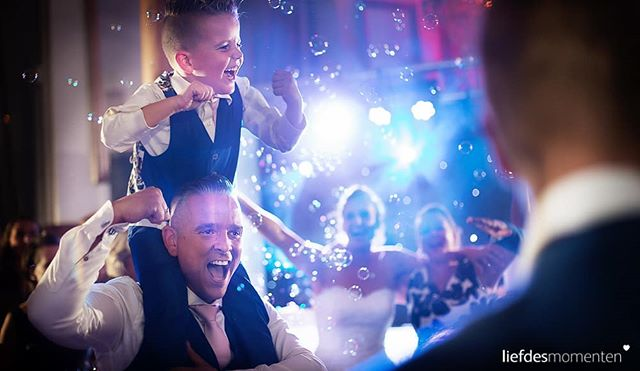 As a wedding photographer there are days from the start you know it's gonna be a great wedding party that evening... . . #liefdesmomenten #weddingphotography #weddingphotographer #photo #weddingfilm #wedding #yesido #theperfectwedding #prewedding #trouwen #bruidsfotograaf #trouwfotograaf #bruidsfotografie #destinationwedding #bride #sayyestothedress #groom #weddingvenue #weddingdress #trouwenin2018 #trouwenin2019 #weddingparty