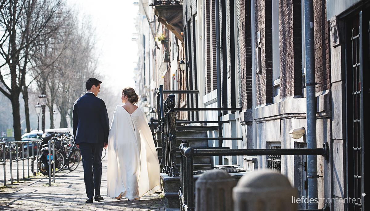 trouwen-in-amsterdam