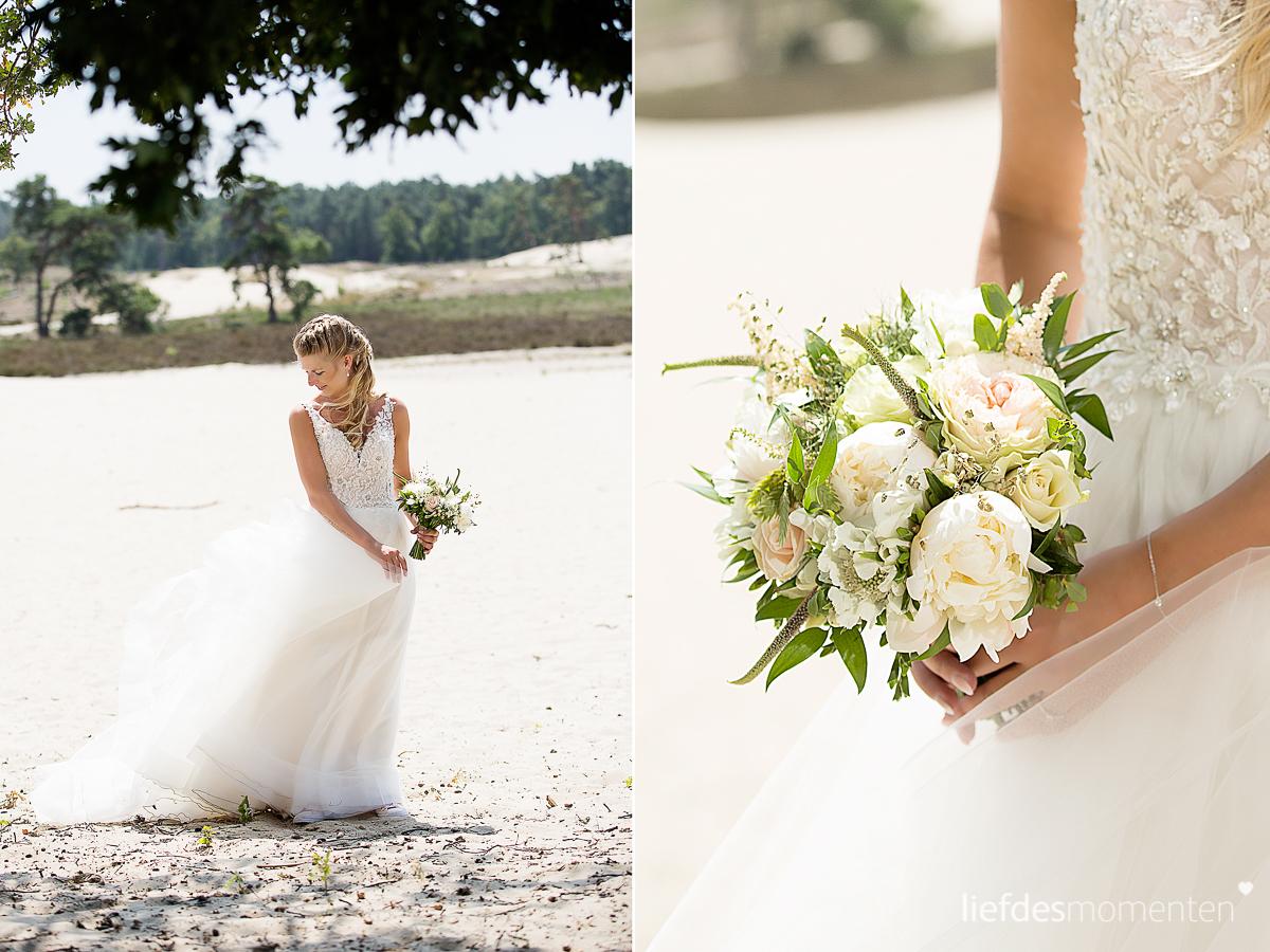 bruidsfotograaf-loonse-drunense-duinen-1.jpg