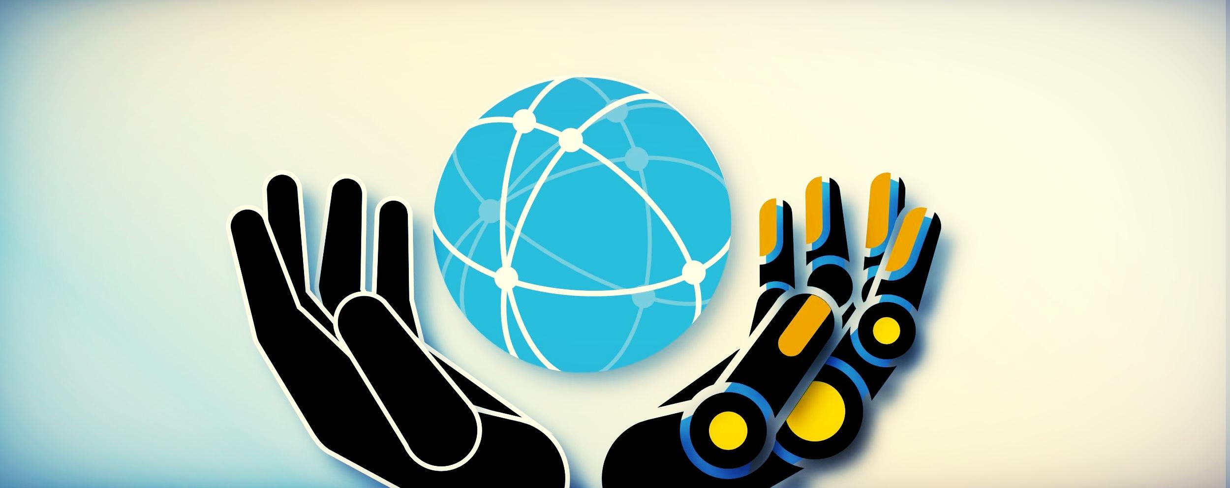 Hands+Logo+(Banner).jpg