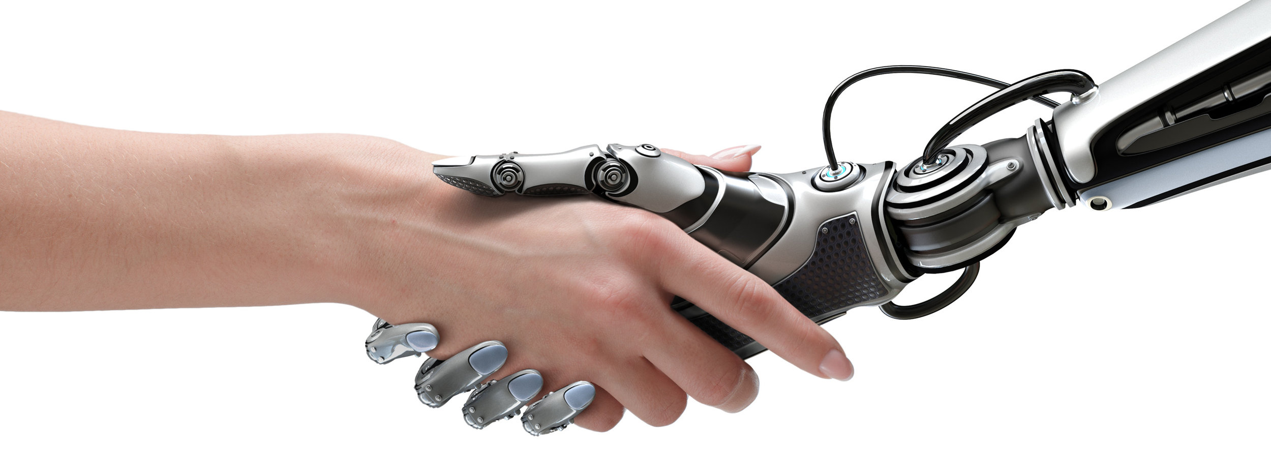 human-robot-handshake(1).jpg