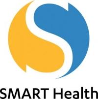 smart-health-logo-FA-298x300.jpg