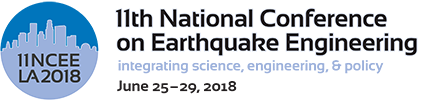 11ncee-logo-new.png
