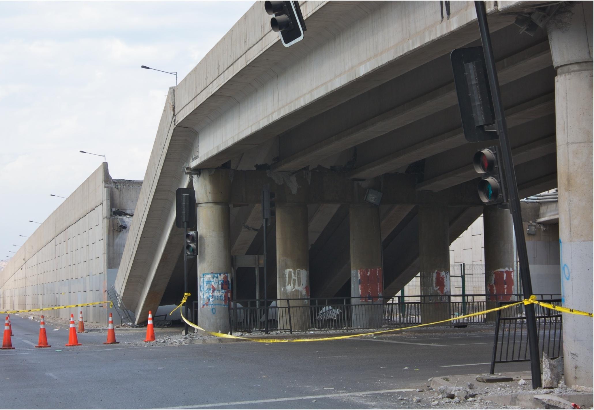 Bridge_Earthquake.jpg