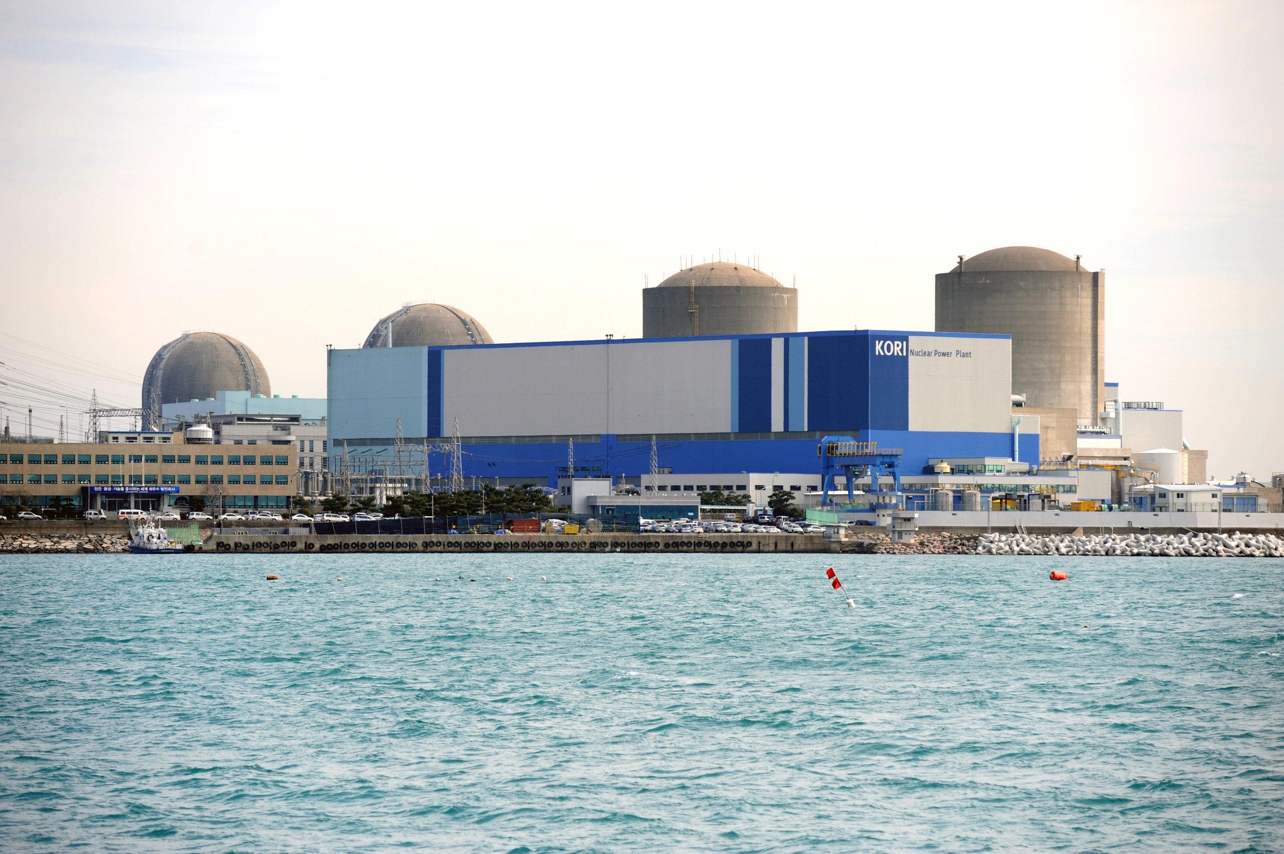 Nuclear Cable.jpg