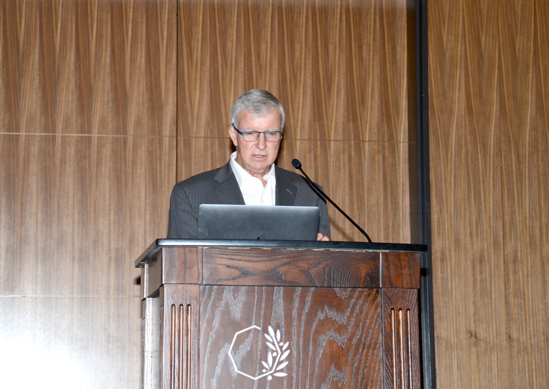 Peter Catona