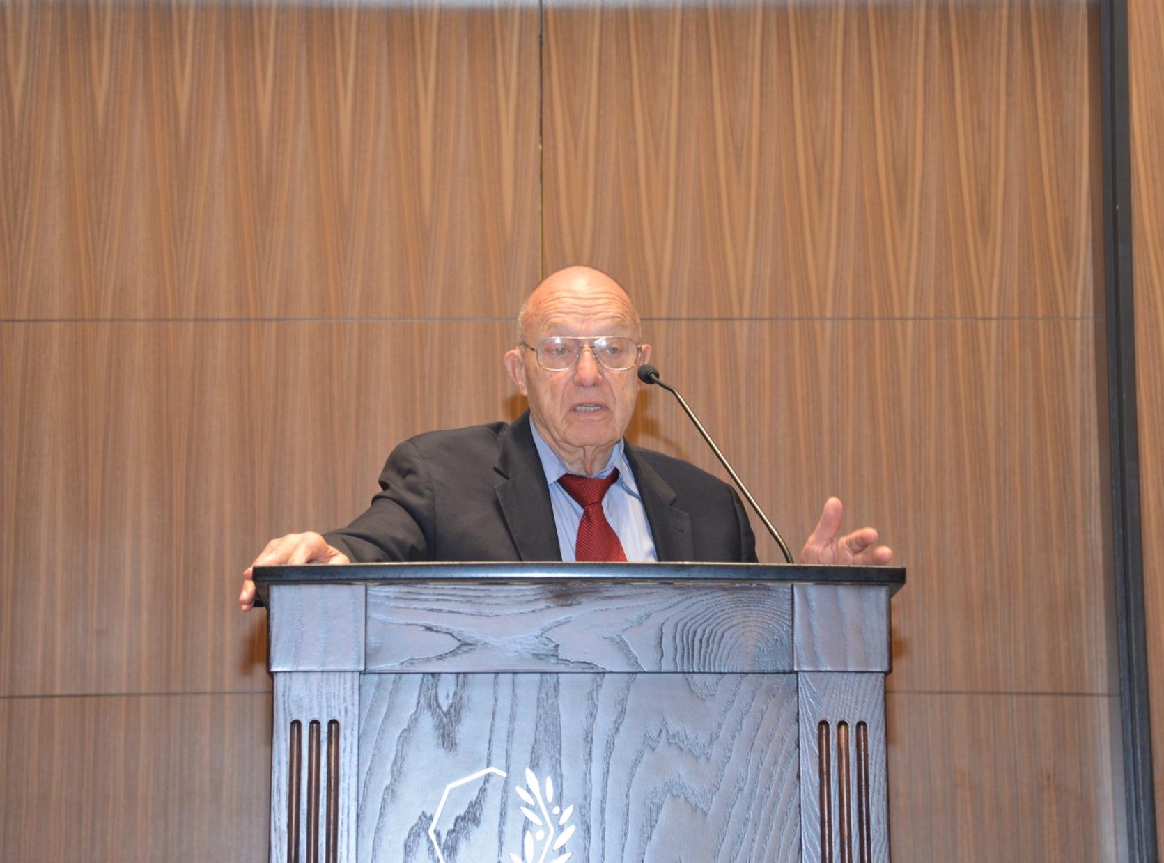 John Casani