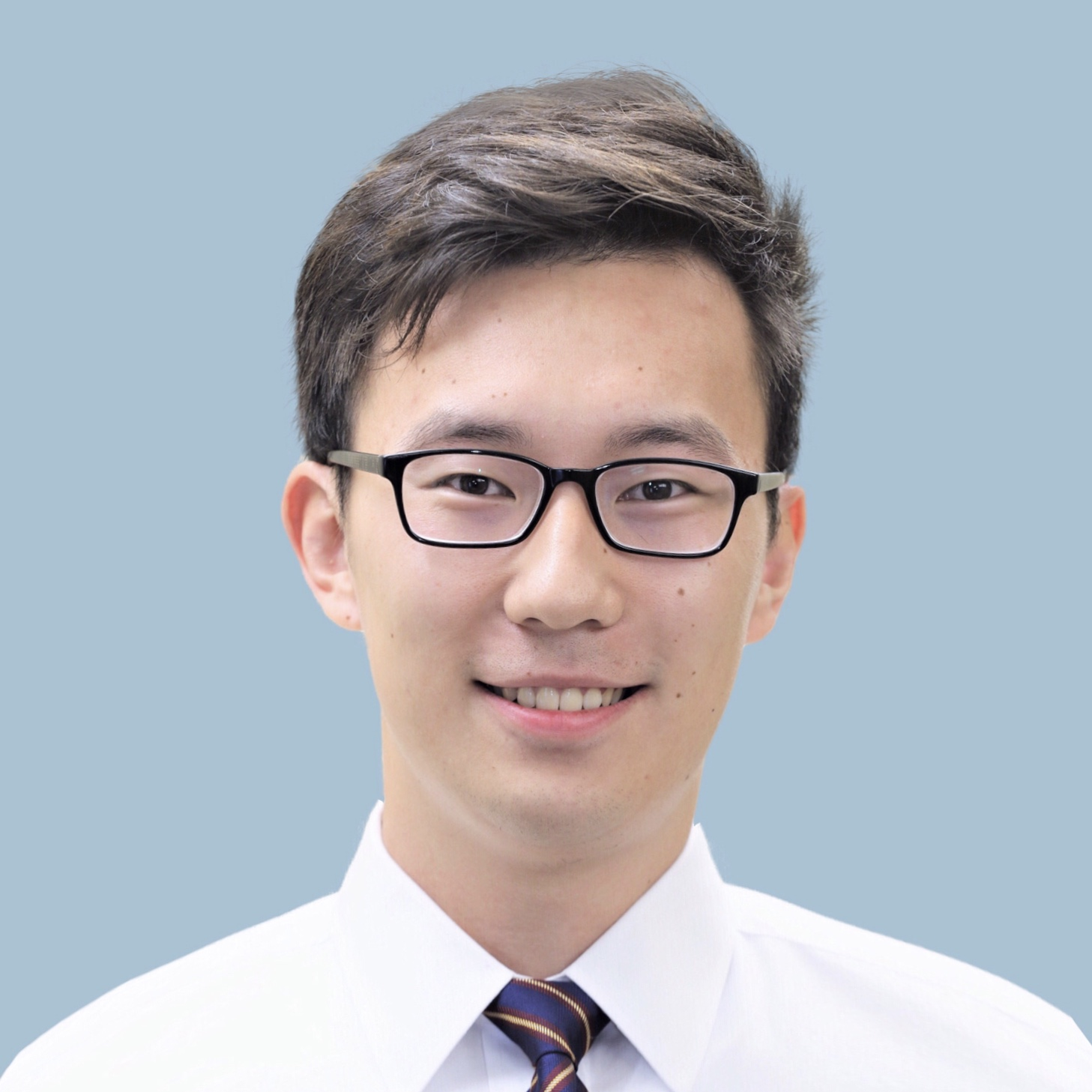 IMG_9822, Zhou, Haoran Scholarship Winner.jpg