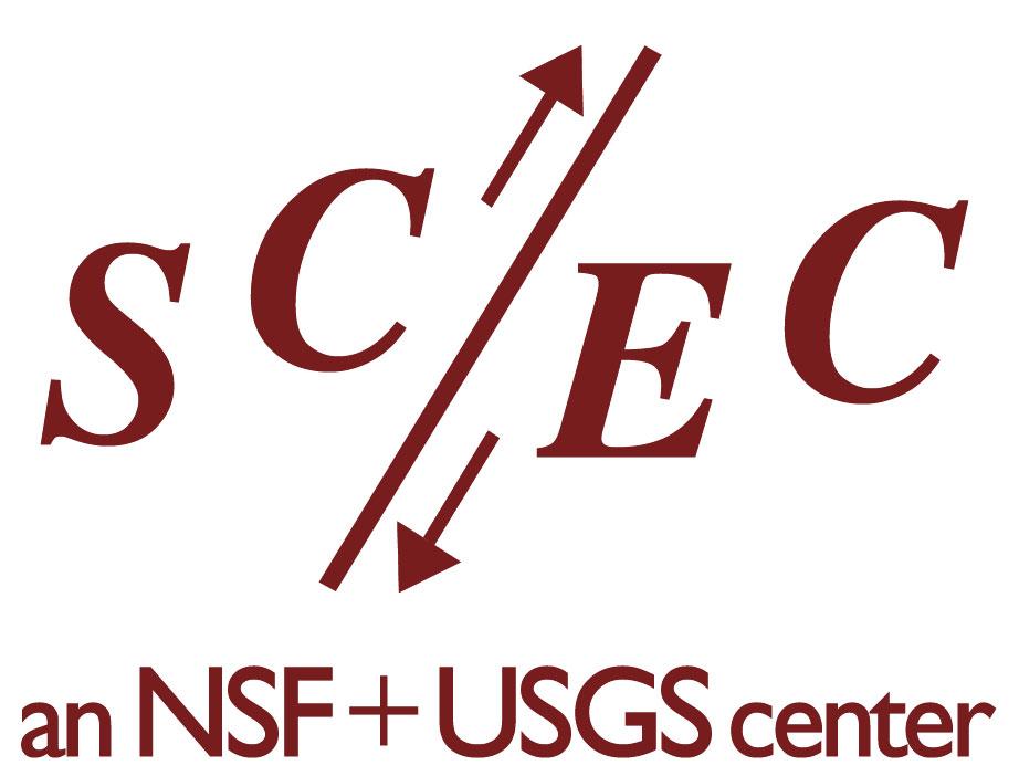 SCEClogolarge.jpg