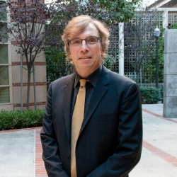 Michael Jerrett   Professor and Chair Environmental Health Sciences