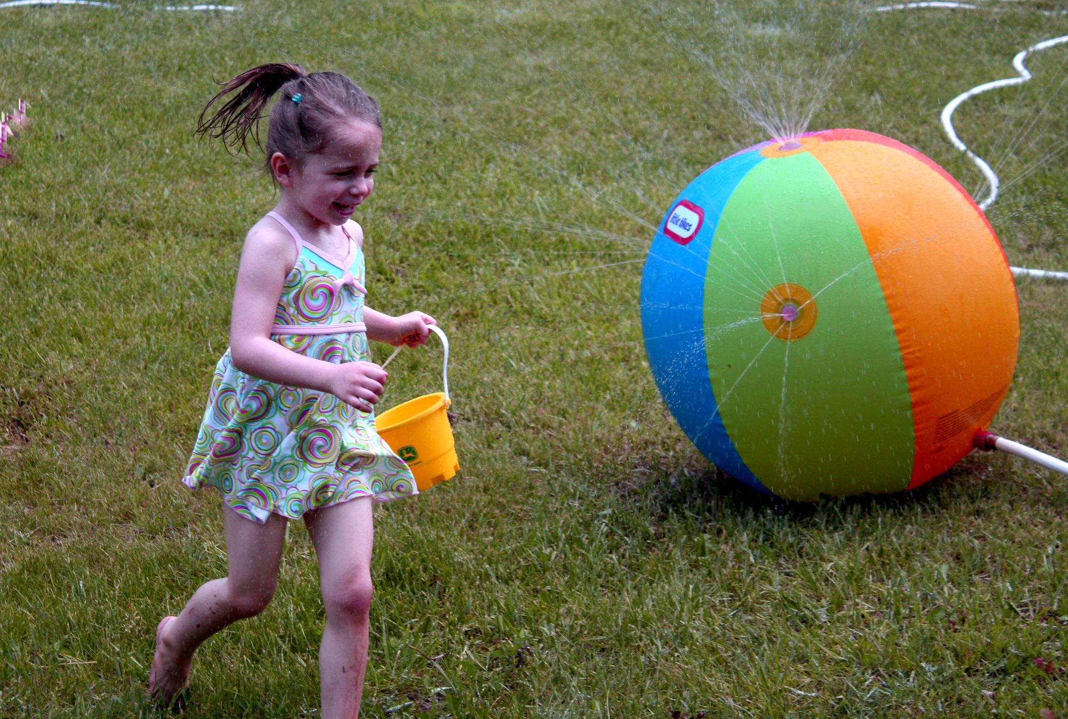 7946~COP~Sprinkler_Fun~Heiting~Mary~FVC.jpg