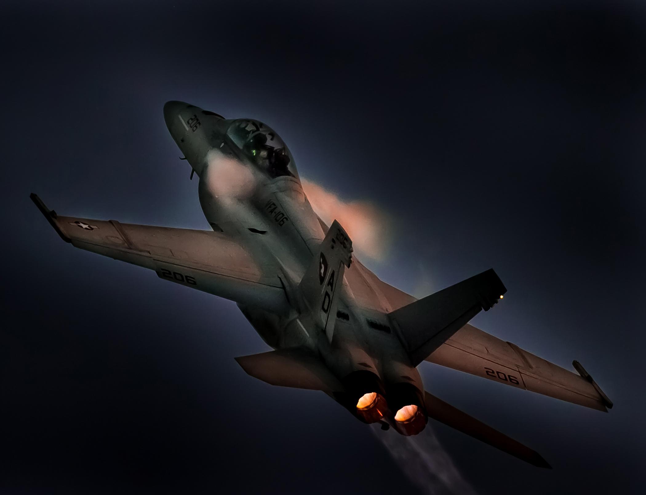 8424~COP~EAA_Night_Screamer~Janssen~Larry~FVC.jpg