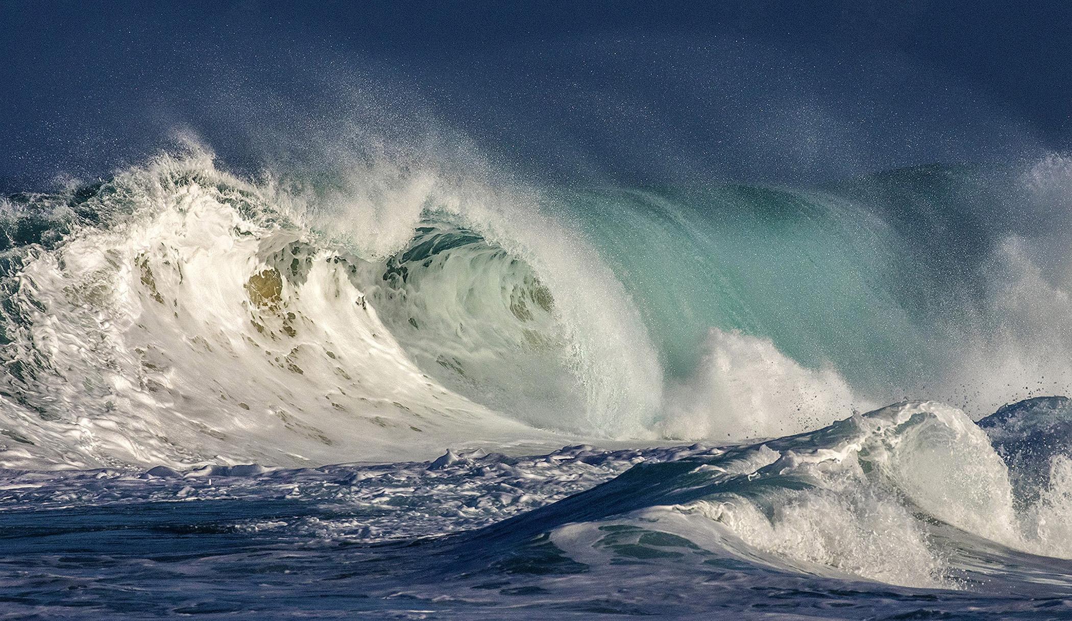 8703~COP~Back_Door_Surf~Emmerich  Jr~Gerald H~IMC.jpg