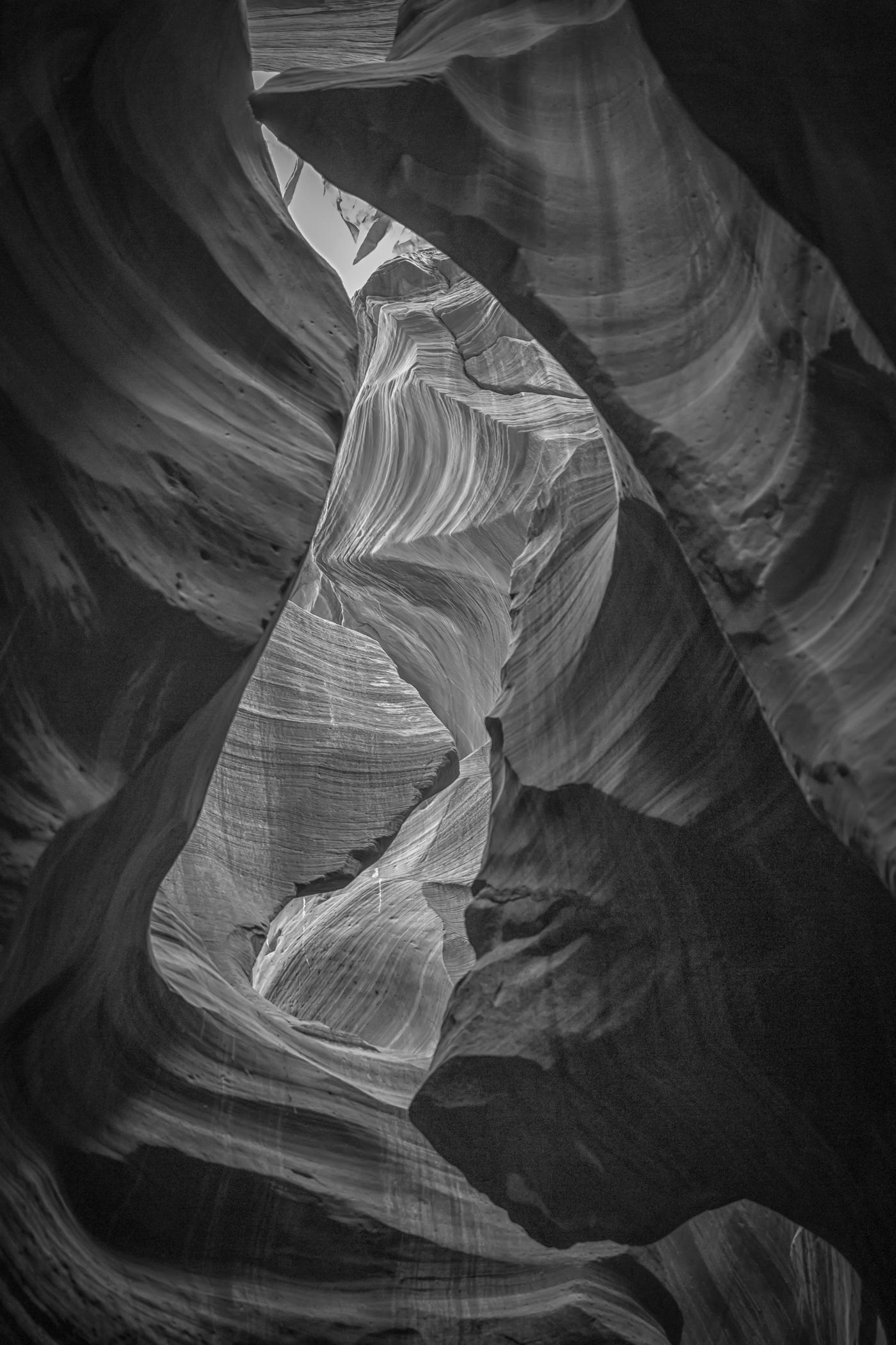 9573~MNP~Antalope_Upper_Canyon~Lynch~Patrick~MFC.jpg
