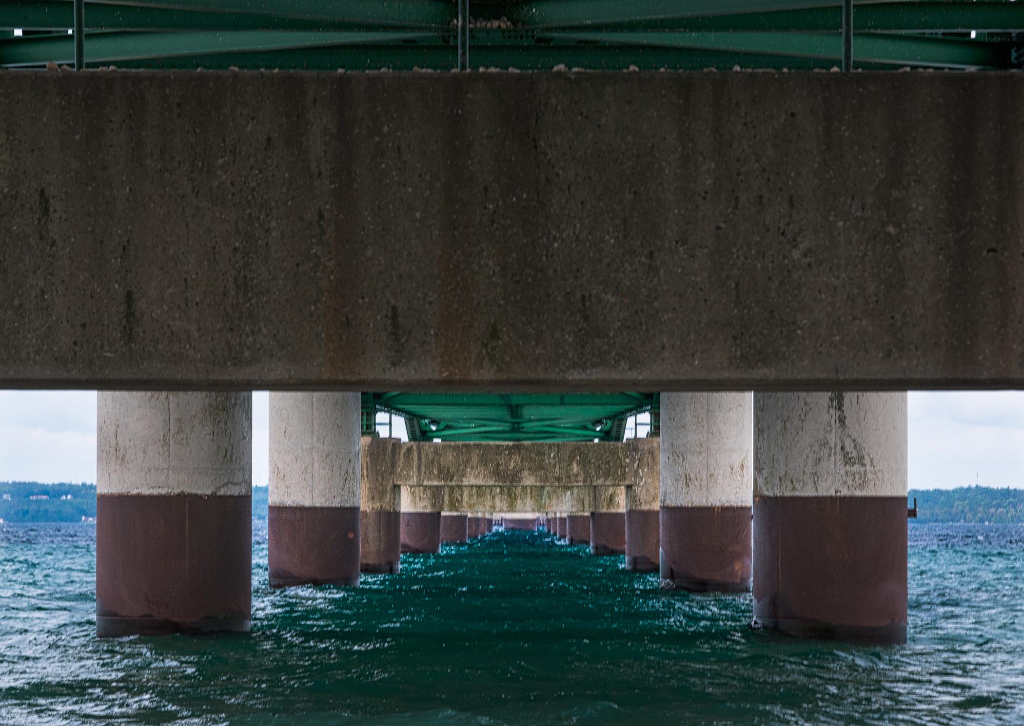 1838~COP~Under_The_Mackinac_Bridge~Roach~John~MFC.jpg