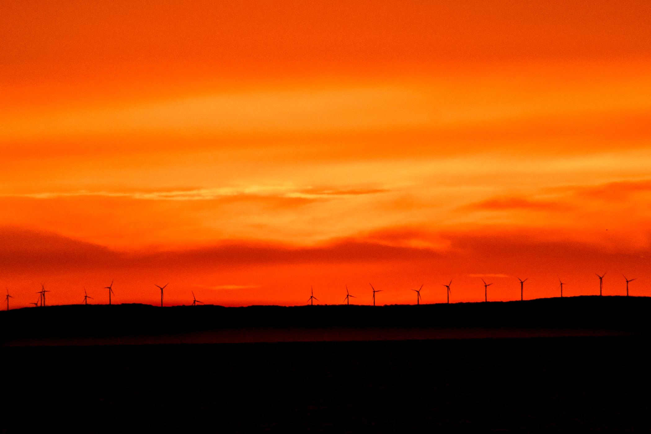 2066~COP~Wind_Turbine_Sunrise~Warning~Ken~MFC.jpg