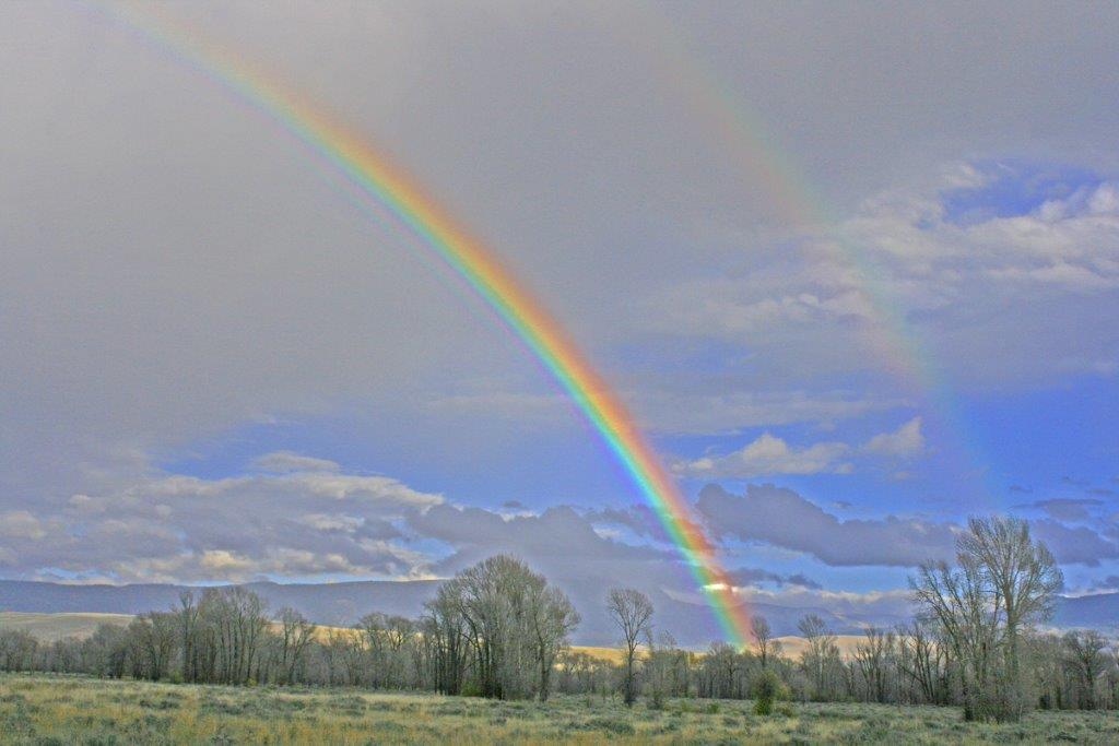 5794~COP~Teton's_Double_Rainbow~Braun~Kathleen~PPM.jpg