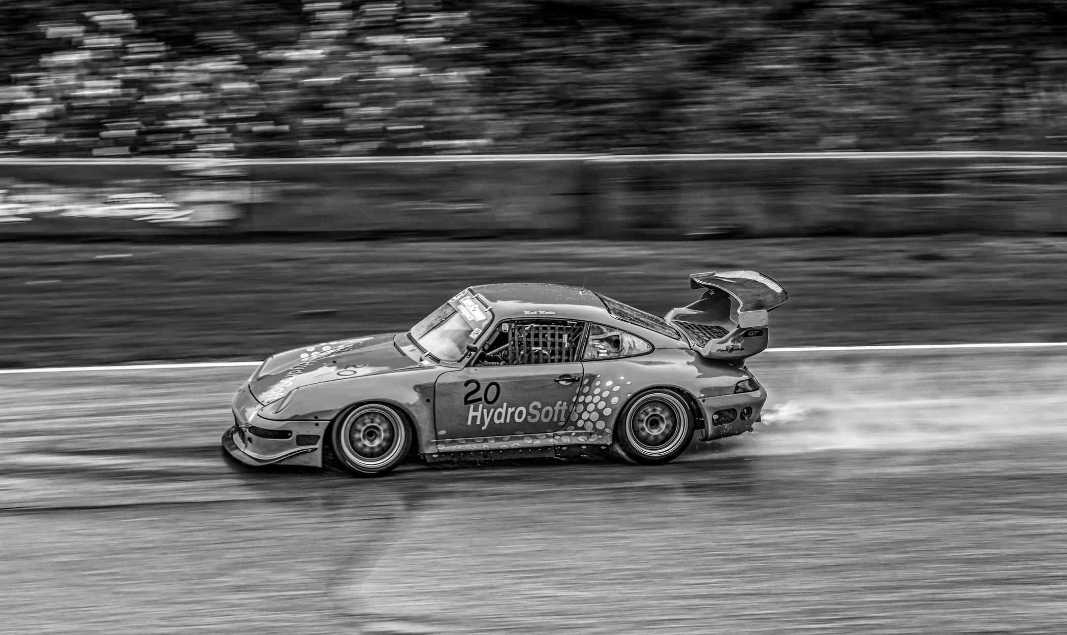 5011~MOSP~Car_20_In_The_Rain~Klug~Jeffrey~MFC.jpg