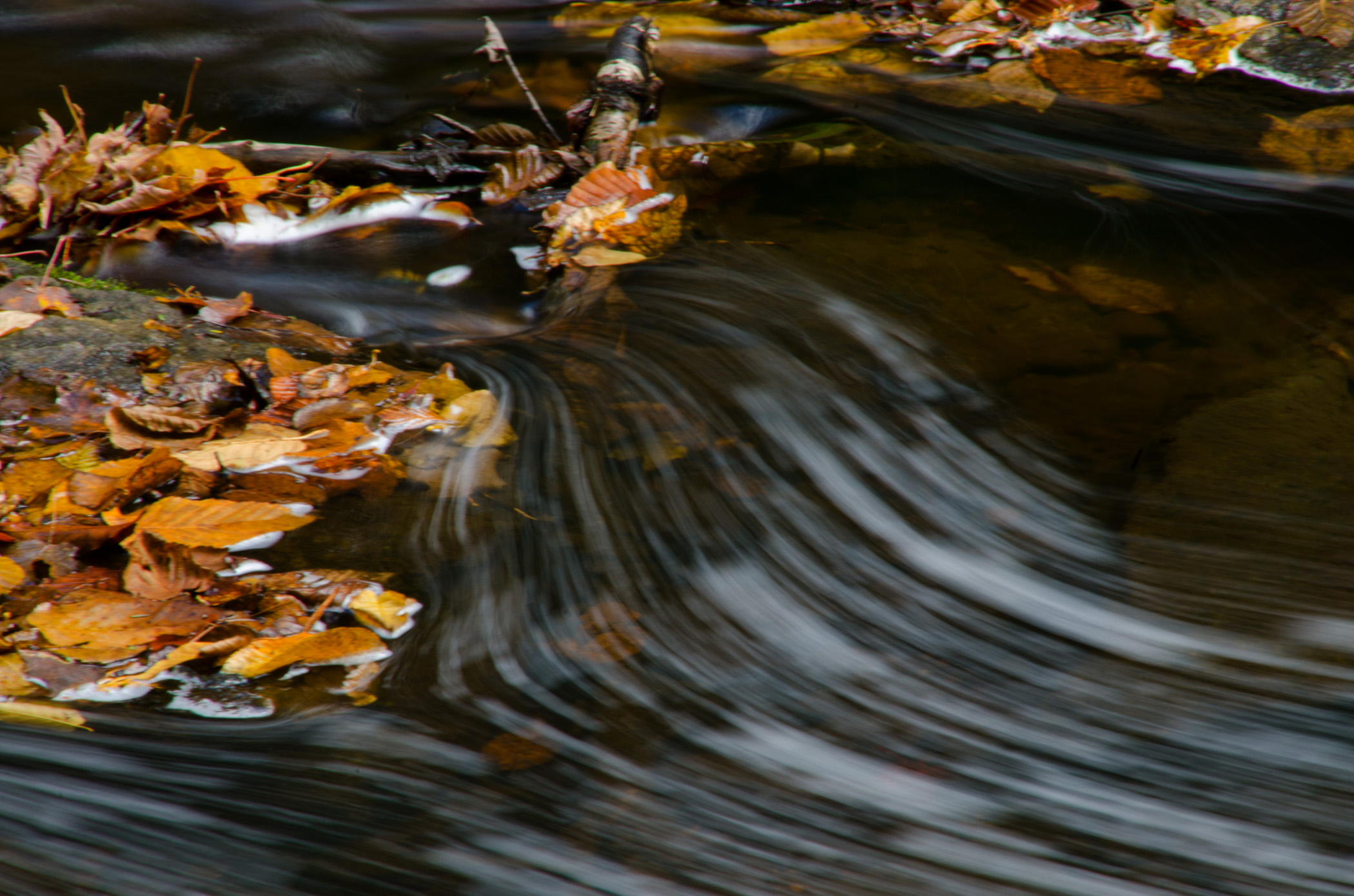 2483~CNP~Flowing_Water~Vollbrecht~Rick~RET.jpg