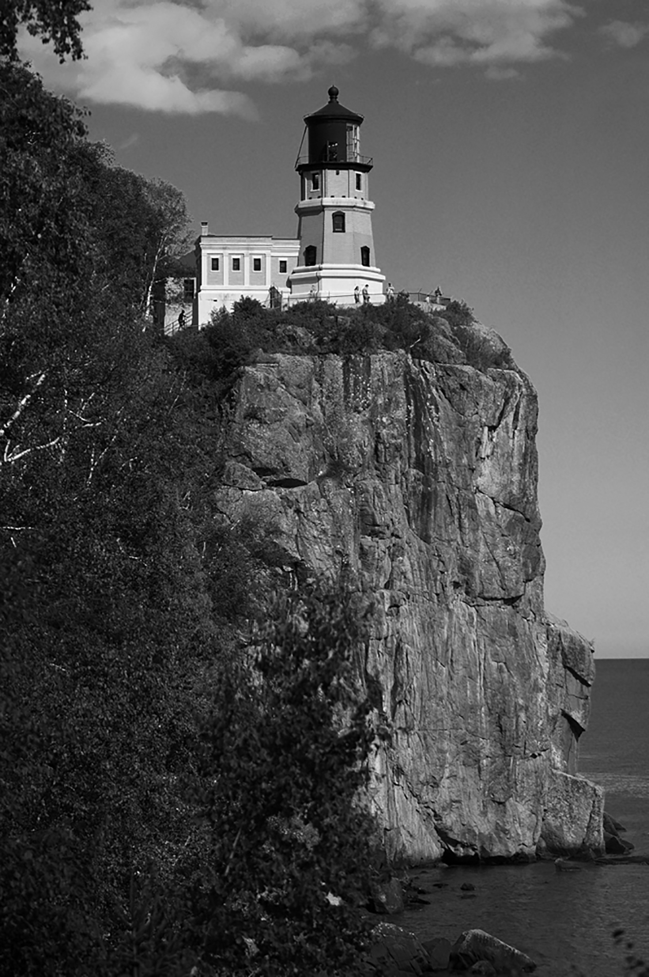 4769~MOSP~SPLIT_ROCK_LIGHT_HOUSE~Laehn~Geri~WNC.jpg
