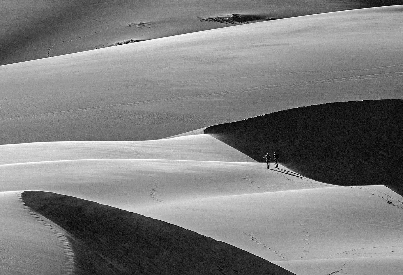 2830~MOSP~Shadows_And_Hikers~Emmerich  Jr~Gerald H~IMC.jpg
