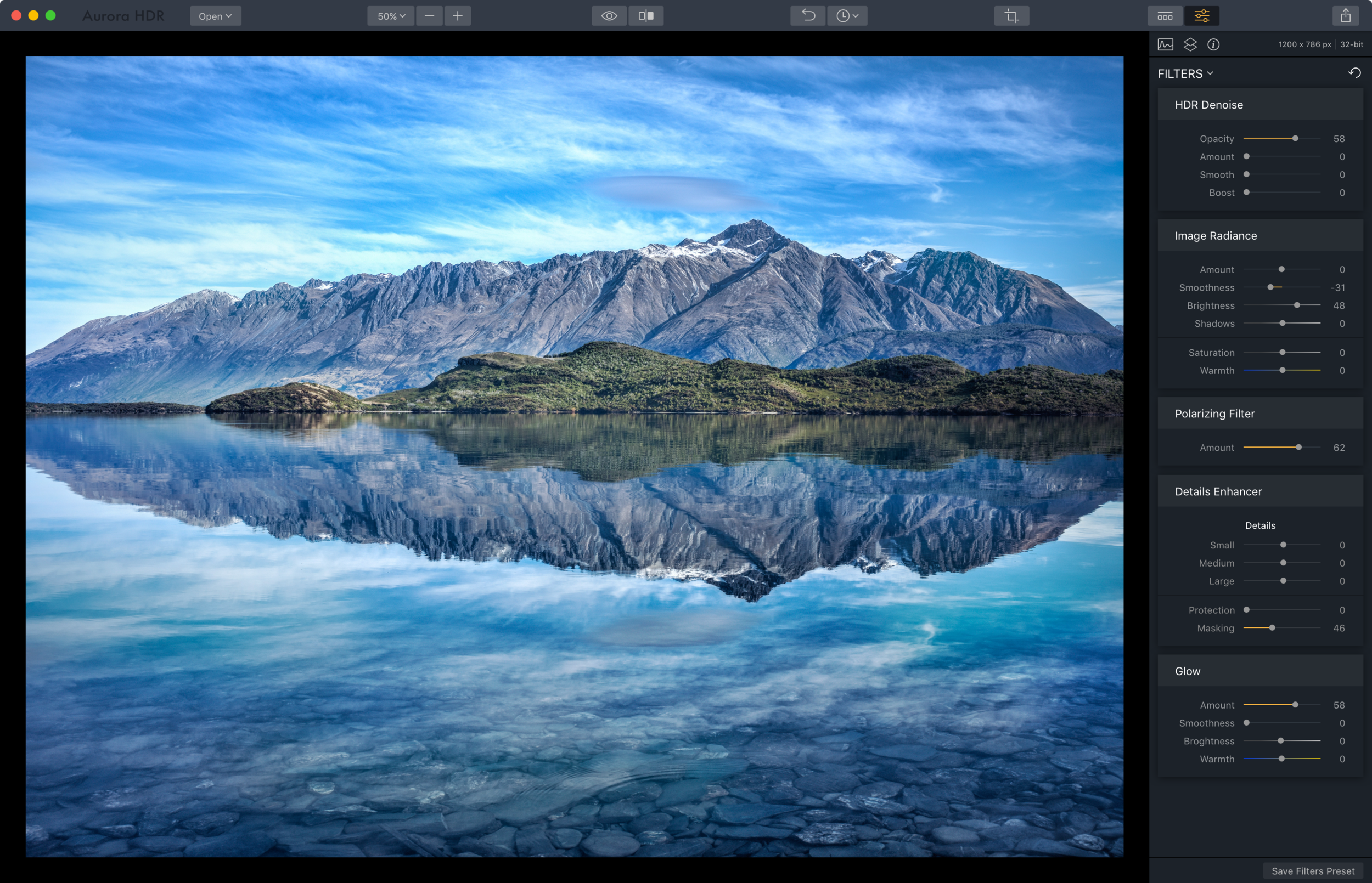 UI Filters_2. Image by Trey Ratcliff.png