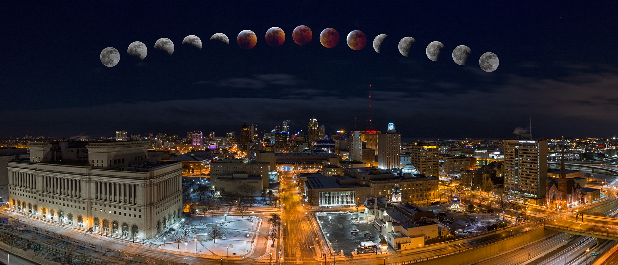 OST~Eclipse over Milwaukee~Vinay Sinha.jpg